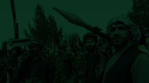 Open letter to the western regarding the Situation in Afghanistan